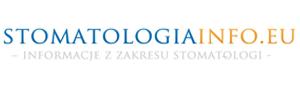 Stomatologia – dla pacjenta i dentysty